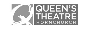client-queens-theatre-hornchurch